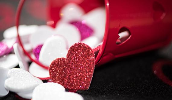 Romantic Break 1