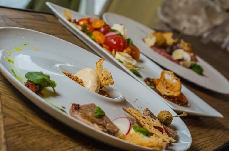 Great cuisine de terroir images cuisine de terroir for Arte tv cuisine des terroirs